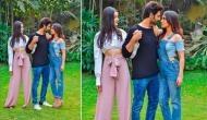 Kartik Aryan, Ananya Pandey and Bhumi Pednekar starrer 'Pati Patni Aur Woh' gets release date, check inside