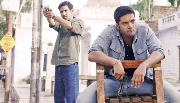 Mirzapur 2: Ali Fazal on playing Guddu Pandit role, calls it bit 'frustrating'