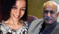 MJ Akbar Defamation Case: Patiala House court grants bail to Journalist Priya Ramani