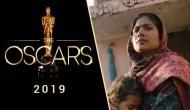 'पीरियडः एंड ऑफ सेंटेंस' बनी ऑस्कर में चुनी जाने वाली पहली भारतीय शॉर्ट फिल्म