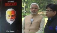 नरेंद्र मोदी Censored : जब मोदी का इंटरव्यू करके मुश्किल में पड़ गया था DD न्यूज़