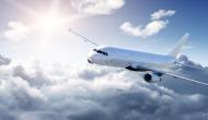 जल्द शुरु होंगे बंद किए गए देश के हवाई अड्डे, भारत-पाक के बीच बढ़ते तनाव को देखते हुए लिया गया था फैसला