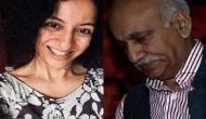 MJ अकबर मानहानि केस में प्रिया रमानी को मिली बेल, 8 मार्च को अगली सुनवाई