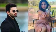 Neha Kakkar has something to say about ex boyfriend Himansh Kohli and you'll be shocked to know what!