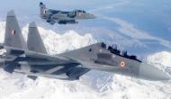Pulwama Revenge: IAF drops 1000 kg bombs on Jaish terror camps across LoC