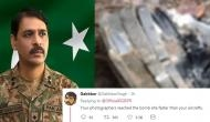 बालाकोट स्थित आतंकी कैम्प में पाकिस्तान के पूर्व आर्मी अफसर देते थे ट्रेनिंग