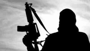 Jharkhand: Suspected terrorist arrested in Jamshedpur