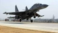 CCS meets after IAF air strikes in Pakistan