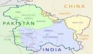 आखिर जम्मू कश्मीर में क्या बड़ा करने जा रही है मोदी सरकार?