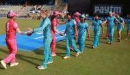 Women IPL को लेकर BCCIs ने कसी कमर, बताया-कब होगा प्रदर्शनकारी मैच
