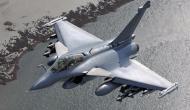 राफेल विमान को पहले ही उड़ा चुकी हैं पाकिस्तानी वायु सेना, जानते हैं विमान की कई जानकारी- रिपोर्ट