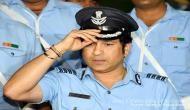 Bharat Ratna Sachin Tendulkar salutes Indian Air Force after Surgical Strike 2