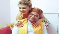 Bigg Boss 12 'anokhi jodi' Anup Jalota and Jasleen Matharu are doing this together and everyone is asking what's going on; see video