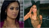 Shweta Tiwari has a very shocking thing to say about daughter Palak Tiwari's TV debut with Yeh Rishtey Hain Pyaar Ke!