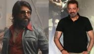 This Bollywood actress to join Sanjay Dutt in KGF Chapter 2, starring Yash