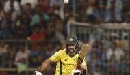 IND vs AUS: मैक्सवेल के शतक के आगे टीम इंडिया पस्त, ऑस्ट्रेलिया ने जीती सीरीज