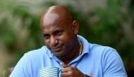ICC द्वारा लगाए गए बैन पर जयसूर्या ने जारी किया अपना बयान, कहा-क्रिकेट के भले के लिए...