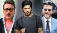 QNet स्कैम: इस बड़े घोटाले में फंसे शाहरुख खान समेत ये बड़े स्टार्स, कंपनी को प्रमोट करने का लगा आरोप