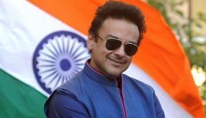 Adnan Sami slams Pakistani trolls over slamming him for praising IAF air strike says, 'Its about eliminating terrorists'
