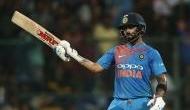 IND vs AUS: ऑस्ट्रेलिया के खिलाफ किंग कोहली ने किया बड़ा धमाका, बना दिए ये पांच बड़े रिकार्ड्स