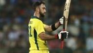 IND vs AUS: आस्ट्रेलिया की ऐतिहासिक जीत में मैक्सवेल ने रचा इतिहास, बना दिए ये 4 बड़े रिकार्ड्स