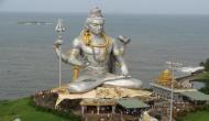 Mahashivratri 2019: शिव जी के इस पावन पर्व पर अपने प्रियजनों को भेजें ये शुभकामनाओं भरे मैसेज
