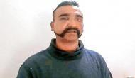 US welcomes Pakistan's decision to release IAF pilot Abhinandan Varthaman