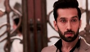 Ishqbaaaz: Here's when Nakuul Mehta, Niti Taylor's show will go off-AIR; producer Gul Khan has something surprising to say
