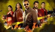 Khatron Ke Khiladi 9: Do you know Rohit Shetty's favourite contestants from the stunt show?