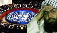 क्या मसूद अजर इस बार होगा वैश्विक आंतकी घोषित ? अमेरिका ने उठाया ये कदम