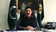 पाकिस्तानी मंत्री ने दी चेतावनी, कहा- विश्व युद्ध से भी भयानक होगी पाक-भारत जंग