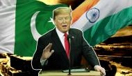 US welcomes Imran Khan's decision to release IAF Pilot Abhinandan