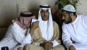 ओसामा बिन लादेन के बेटे पर अमेरिका ने रखा 70 करोड़ का इनाम, जानिए क्यों निशाने पर है हमजा