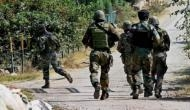 Explosive device found near line of control in Jammu, tragedy averted