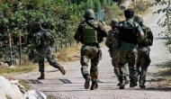 जम्मू-कश्मीर: आतंकियों ने ग्रेनेड से पुलिस थाने पर किया हमला, 8 लोग घायल