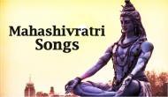 Mahashivratri 2019: शिवरात्रि के इस पावन पर्व पर बॉलीवुड के इन हिट गानों को सुनकर हो जाएं शिव की भक्ति में लीन