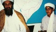 आतंकवाद के खिलाफ बड़ी जीत, ओसामा बिन लादेन का बेटा हमजा हुआ ढेर