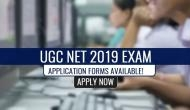 NTA UGC NET June Registrations: Hurry up! Few hours left to submit your application form; apply now