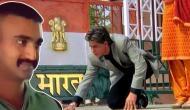 #WelcomeBackAbhinandan: 'Veer-Zaara' Shah Rukh Khan and Preity Zinta welcome the brave IAF pilot
