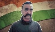 'I want to fly at earliest,' Wing Commander Abhinandan Varthaman after returning from Pakistan