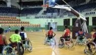 Union Cabinet approves setting up Centre for Disability Sports in MP's Gwalior