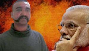 Warned Pakistan over IAF pilot Abhinandan's safety or it would have been 'katl ki raat': PM Modi in Patan