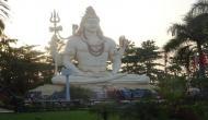 ये हैं भगवान शिव के अद्भुत मंदिर, दर्शन मात्र से हर परेशानी हो जाती है दूर