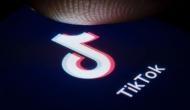 TikTok का वीडियो बनाने के चक्कर में गंवाई जान, पत्नी को किया मना तो खाया जहर