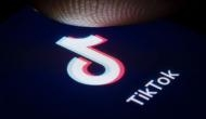 TikTok's mother company could face loss of USD 6 Billion after India's decision to ban Chinese apps