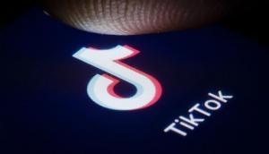 Tiktok ने दिवाली पर किया इमोशनल ट्वीट, लिखा- Miss You India