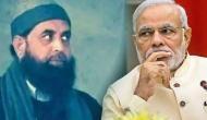 आतंकवाद पर मोदी सरकार का बड़ा प्रहार, जमात-ए-इस्लामी के 70 ठिकाने सील, कई नेता हिरासत में