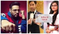 Yeh Rishtey Hain Pyaar Ke: Have you heard Badshah's rap in the title track of Yeh Rishta Kya Kehlata Hai spinoff starring Shaheer Sheikh?