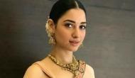 'बाहुबली' स्टार तमन्ना भाटिया दीपिका पादुकोण की इस खूबी पर हैं फिदा