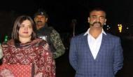 पाकिस्तान ने वापस नहीं की विंग कमांडर अभिनंदन की ये अहम चीज, जानें कौन सा सामान रख लिया अपने पास